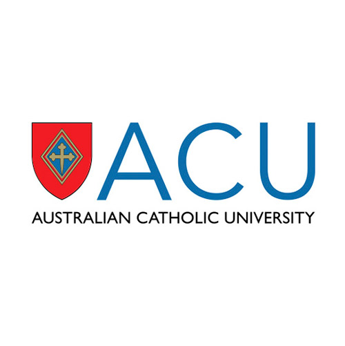 Bachelor of Nursing | ACU